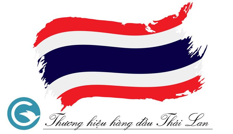 Điều hòa âm trần Casper - Điều hòa Thái Lan bán chạy số 1 Việt Nam